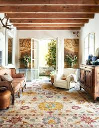 family room area rugs room rugs delightful family room rugs 6 beige house decorations family room area rug pictures