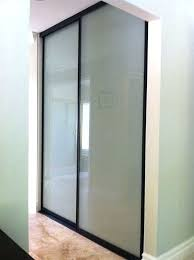 closet door repair photo of sliding door repair specialists thousand oaks ca united states closet door repair
