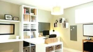 dual office desk. Dual Office Desk R