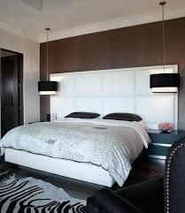 bedroom pendant lighting singapore lights australia bedside ideas and sconces in the surprising black drum pendants