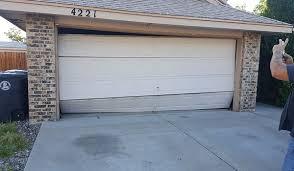 Garage Door Repair এর ছবির ফলাফল