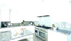 granite kitchen countertops with white cabinets. Granite Countertops With White Cabinets Kitchen