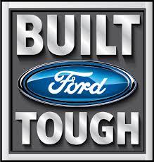 built ford tough logo png. Fine Png Built Ford Toughpng And Tough Logo Png Logopedia  Fandom