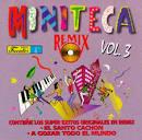 Miniteca Remix, Vol. 3