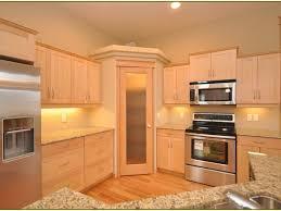 Kitchen Pantry Kitchen Kitchen Pantry Cabinets 1 Corner Pantry Cabinet Kitchen