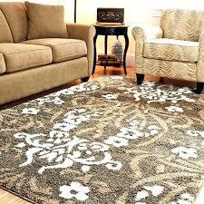 rug s birmingham al rugs rugs rugs outdoor rugs hearth rugs at oriental rug