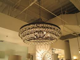 full size of light robert abbey bling chandelier large chandeliers best home decor ideas image of