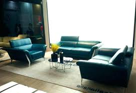 Top ten furniture manufacturers Furniture Stores Top Rated Furniture Manufacturers Quality Good Brands Uk Best Bedroom Guerrerosclub Top Bedroom Furniture Brands Mesmerizing High End Sets Quality Good