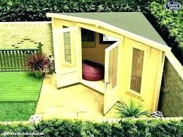 small garden sheds small garden sheds storage sheds ideas garden shed ideas garden storage