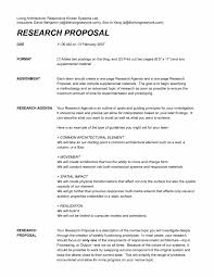 Dissertation Proposal Title Page Format Apa Front Sal Cover Best