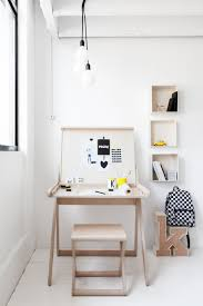 Modern Kids Desk Furniture