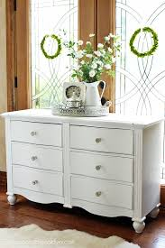white painted furniture3738 best White  Neutral images on Pinterest  Painted furniture