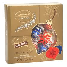 best candy gifts chocolate fudge hot cocoa candy crate lindt lindor orted chocolate truffles 3 8oz gift box