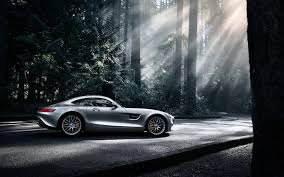 See models and pricing, as well as photos and videos. 2016 Mercedes Benz Amg Gt S 3 Wallpaper Hd Car Wallpapers Id 5638