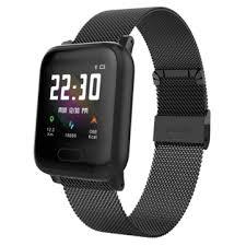xanes® k8 1.3'' ips <b>color touch screen</b> ip67 waterproof <b>smart watch</b> ...