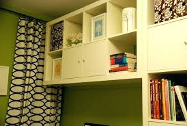 wall mounted office cabinets wall mounted office shelves impressive wall mounted office storage cabinets wall mounted