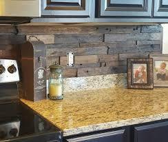 Best 25 Rustic Backsplash Ideas On Pinterest Rustic Cabin Country Kitchen  Backsplash | 640 X 541