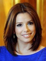 Medium Haircut Styles For Women Women Medium Hairstyles Black Hair