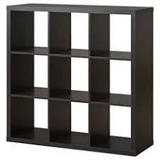 36 件のおすすめ画像ボード部屋のアイデア2017 Ikea の