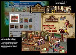 Play Free Arcade Games & Action Games - Big Fish Games