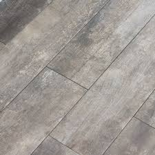tile flooring that looks like wood. Modren Tile In Tile Flooring That Looks Like Wood C