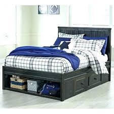 ashley furniture kids bedroom sets – tuttofamiglia.info