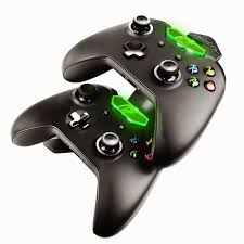 similiar xbox one red blinking light keywords xbox 360 controller charger blinking xbox wiring diagram and circuit