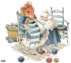 Billedresultat for marjolein bastin, vera de muis
