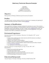 Surgical Technologist Resume Surgical Tech Resume Objective Sample Job Profesional Resume 14