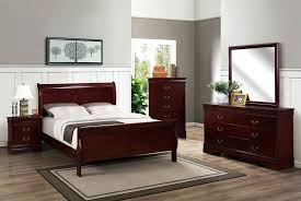 best wood furniture brands. Best Solid Wood Furniture Brands Wonderful Image Result For Bedroom Floors And Cherry Home .