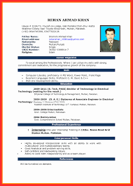 Sample Of Updated Resume Resume Updated Format Lovely Updated Resume Examples Examples Of 22
