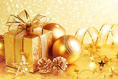 Výsledok vyhľadávania obrázkov pre dopyt vianočné priania