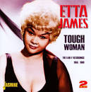 Tough Woman: The Early Recordings 1955-1960