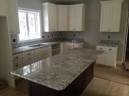 Granite For White Cabinets Granite Countertops Kitchens Granite Picturesgranite Plus