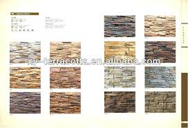 faux stone interior wall panels faux interior stone wall panels home depot
