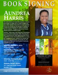 book signing flyer book signing press release growing through life