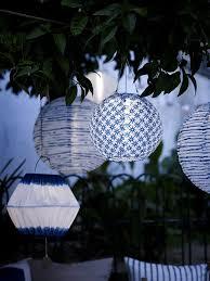 ikea exterior lighting.  Lighting Outdoor Lighting  Terrace Ikea Solar Led Tuinverlichting 2016 Intended Exterior