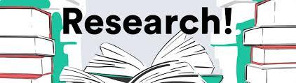 Buy Best Custom Research Paper Writing Service Uk Write My