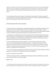 ielts travel essay pdf