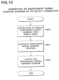 patent us apparatus for processing information of a patent drawing