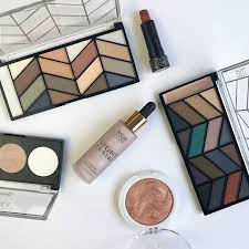 mua makeup academy is a european makeup brand available at super at affordable s ethical
