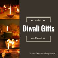 exciting range of diwali gift delivery in chennai