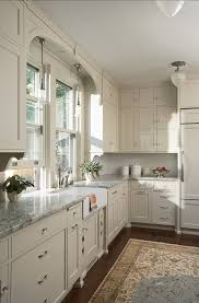 benjamin moore kitchen cabinet paintKitchen Cabinet Paint Color Benjamin Moore OC 14 Natural Cream