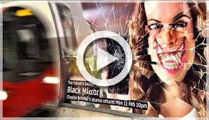 Сериал Черное <b>зеркало смотреть</b> онлайн все серии