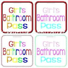 bathroom hall pass ideas bathroom pass ideas bathroom pass template high school luxury awesome hall home bathroom hall pass ideas