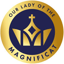 Senior Finance Officer – Our Lady of the Magnificat