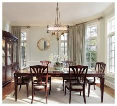 cute brass dining room chandelier 19 chandeliers traditional