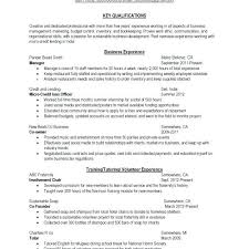 Receptionist Resume Examples Inspiration Professional Receptionist Resume Best Resume Template Whizzme