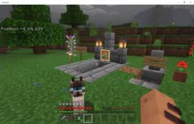 Rip To My Amazing Horse You Will Be Missed Minecraft
