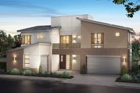nova ridge model home by pardee homes